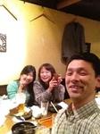 20120226konshin1.JPG