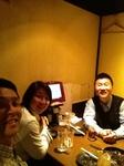 20120226konshin2.JPG